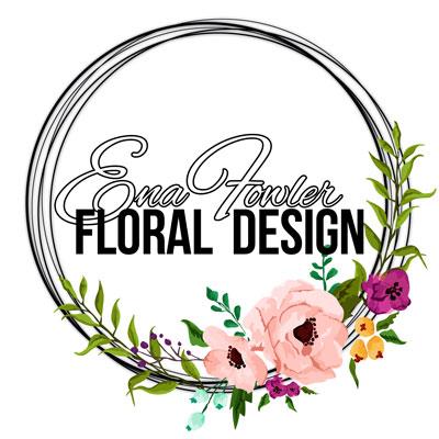 Ena Fowler Floral Design